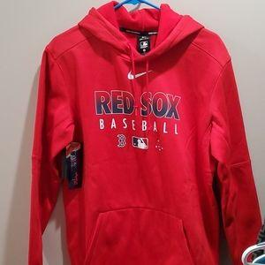 Red Sox Medium Hoodie